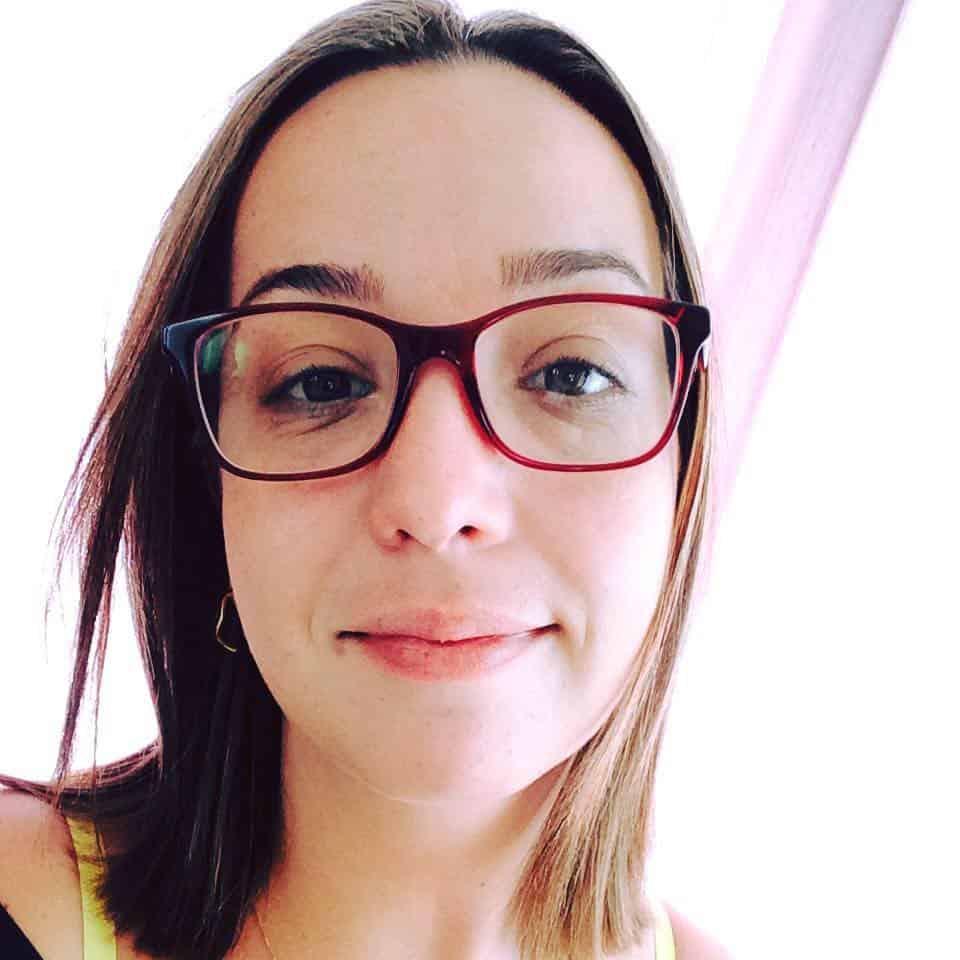 Karol Pinto