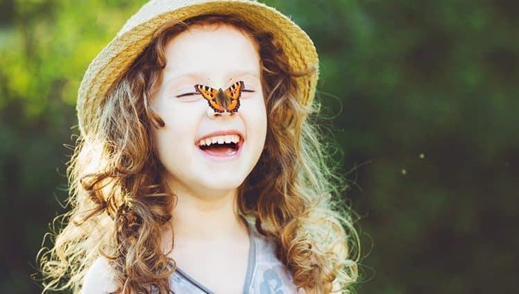 Não coloque a sua felicidade como um destino distante