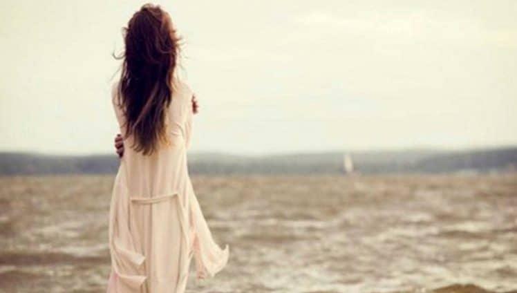 Não se contente com quem só molha os pés. A MAR é entrar de corpo e alma