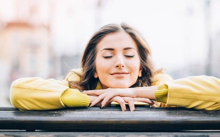 7 hábitos mentais das4