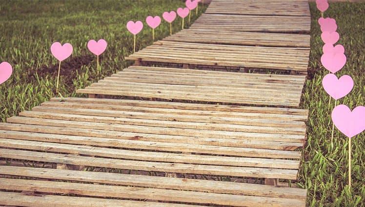 A inveja o ciúme o orgulho e a vaidade como caminho de volta ao coração...