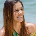 Cristina Hare