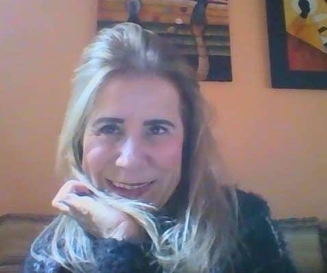 Inês Machado