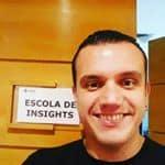 Jorge Scritori