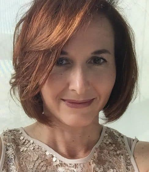 Luciana Bülau