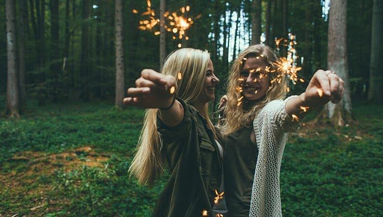 Quando uma pessoa tem energia boa é agradável amorosa tem luz todo mundo quer tê la por perto