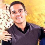 Rodrigo Vieira de Freitas