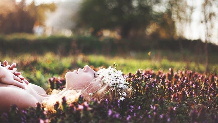 Você é o que o que escolheu ser tem o que plantou para colher... 1