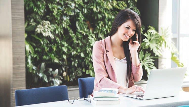 20 atitudes de profissionais de sucesso