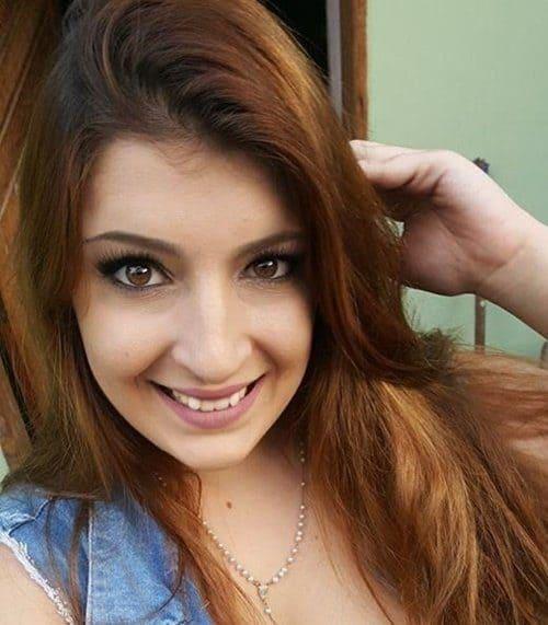 Bruna Moro