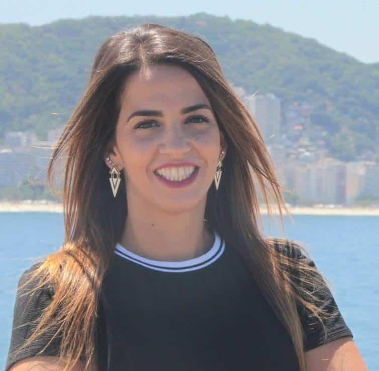 Juliana Casado