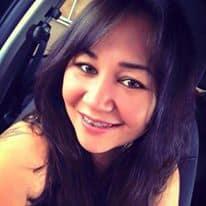 Juliana Nishiyama