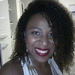 Renata Prado