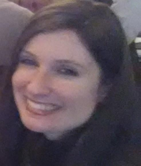 Silvia Marques