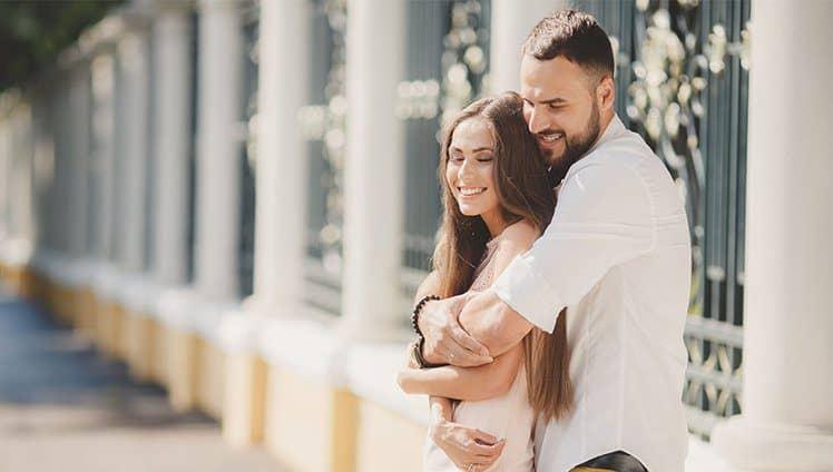 10 passos para construir um amor saudável e consciente 1