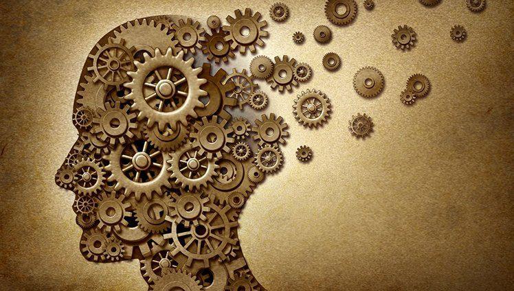 20 fatos surpreendentes da psicologia que você provavelmente nunca soube sobre as pessoas