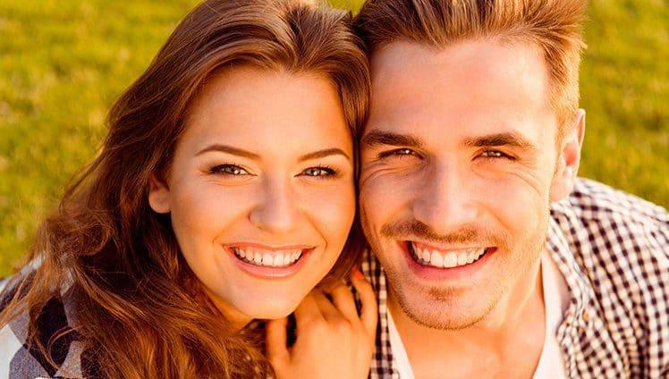 7 maneiras divertidas de se conectar com seu parceiro 1