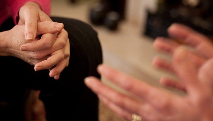 A repetição na vida e na clínica terapêutica