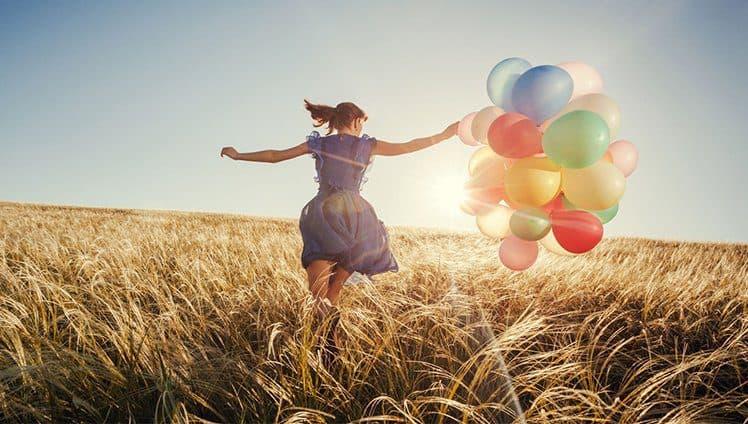 Amar é deixar livre