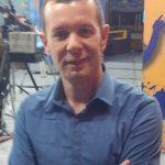 Gustavo Coneglian