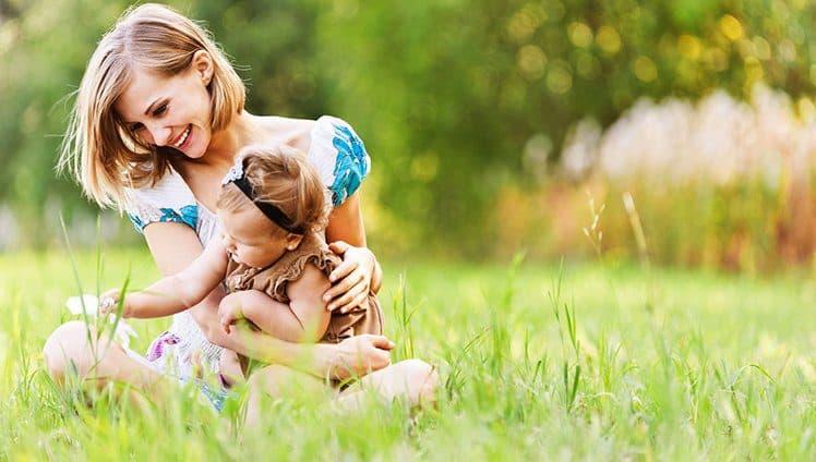 Não existe um tipo ideal de mãe. Cada mulher vai ser mãe do seu jeito de acordo com a sua própria natureza. Abaixo os estereótipos e rótulos. 2
