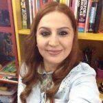 Priscila Chagas