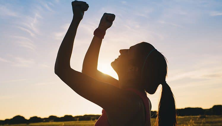 13 atitudes para recuperar a motivação