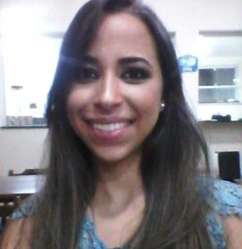 Ana Carolina Ribeiro de Brito Ferraz