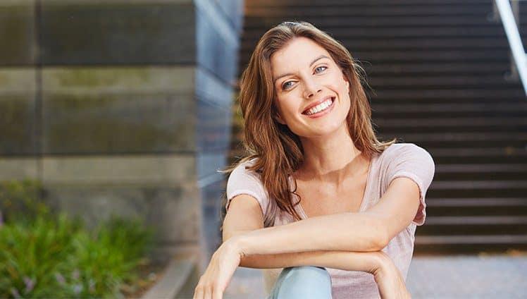 O direito de ser solteira – Sobre dar um tempo para si mesmo