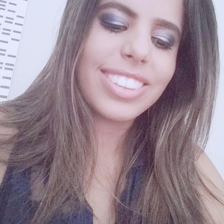Andressa Batista