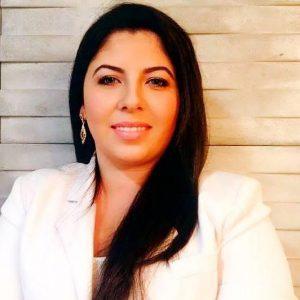 Bruna Moreira