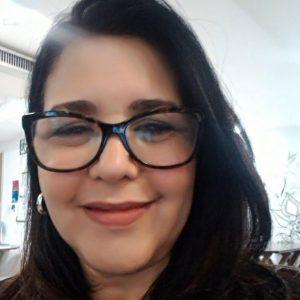 Dulcineia Camilo