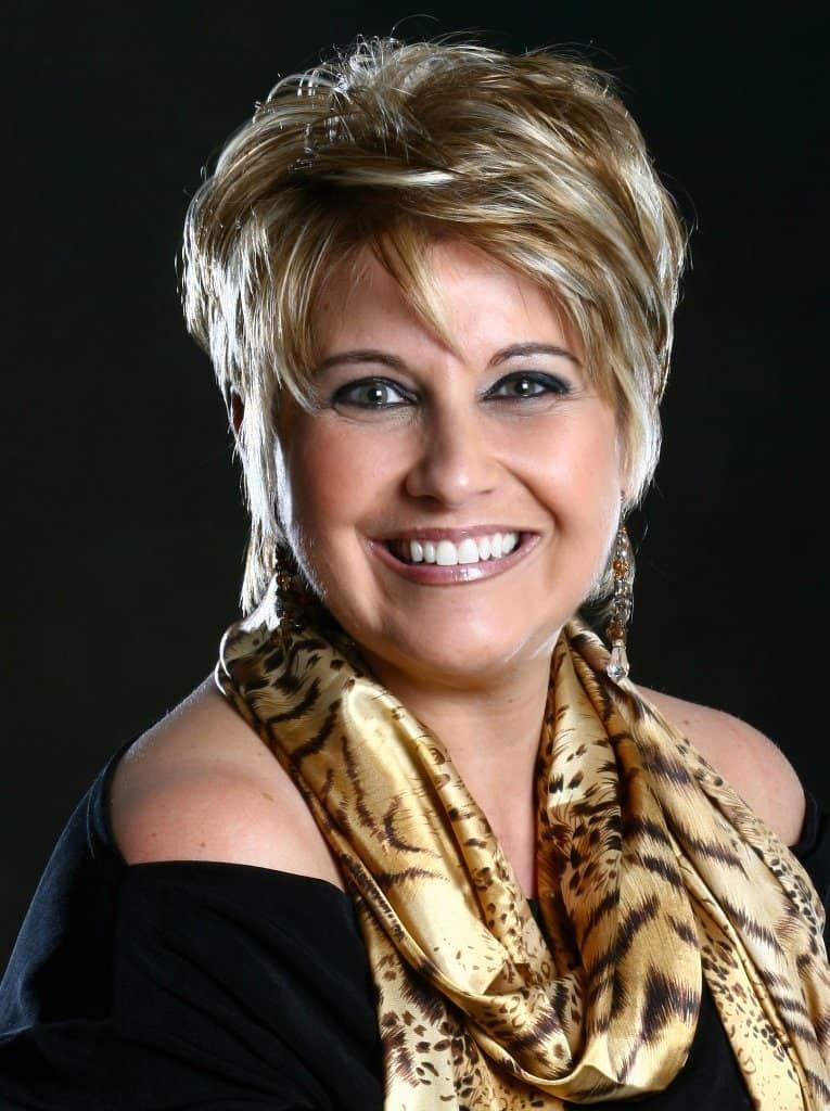 Eliana Barbosa