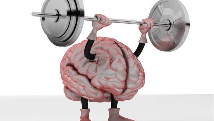 Faça este exercício cerebral integrado e tenha 21 benefícios para a sua saúde 2