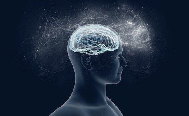 como treinar seu cérebro para