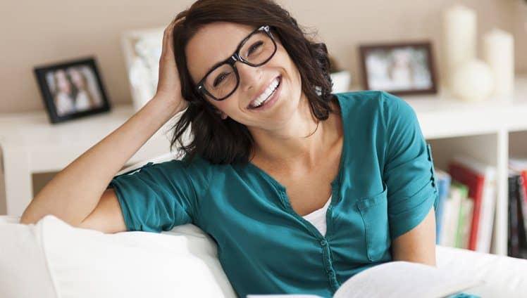 4 atitudes para desenvolver sua inteligência emocional 1