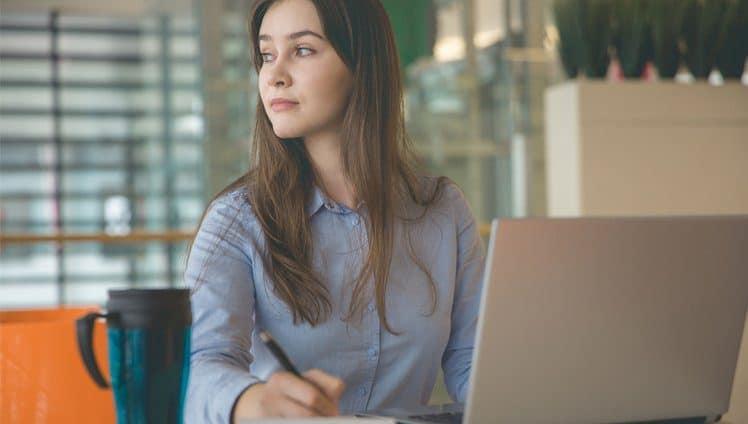 5 perfis profissionais negativos que prejudicam empresas