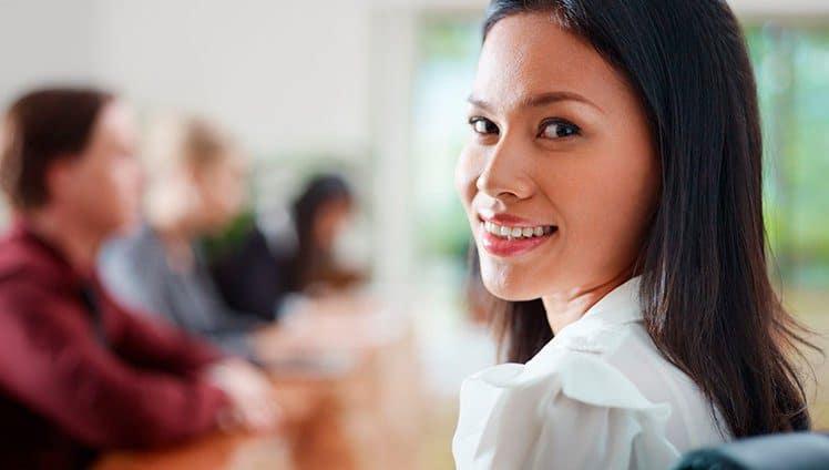 9 maneiras inteligentes de ganhar confiança site