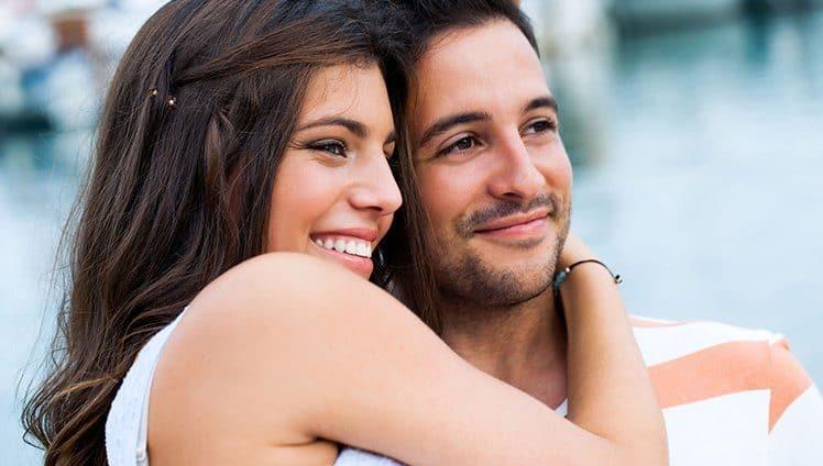 Autoconhecimento e compreensão na construção de relacionamentos felizes 2