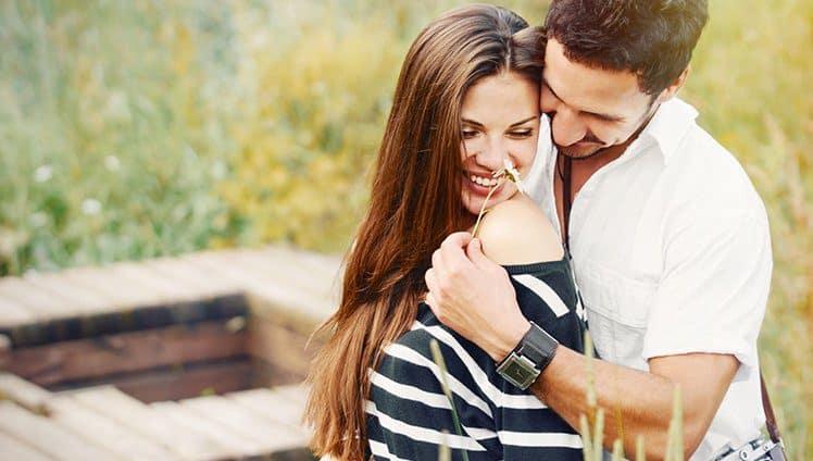 Relacionamentos verdadeiros só os fortes conseguem site