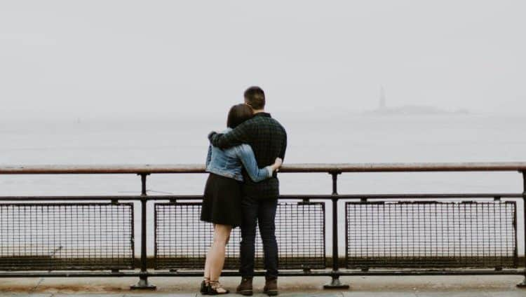 o que significa amar