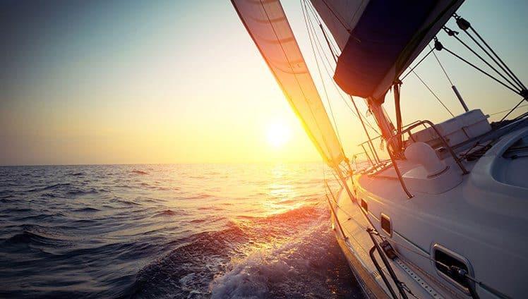 A incompletude que nos faz velejar site
