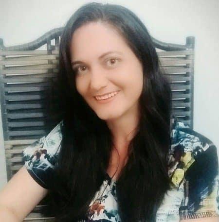Alessandra Ferrari Piassarollo