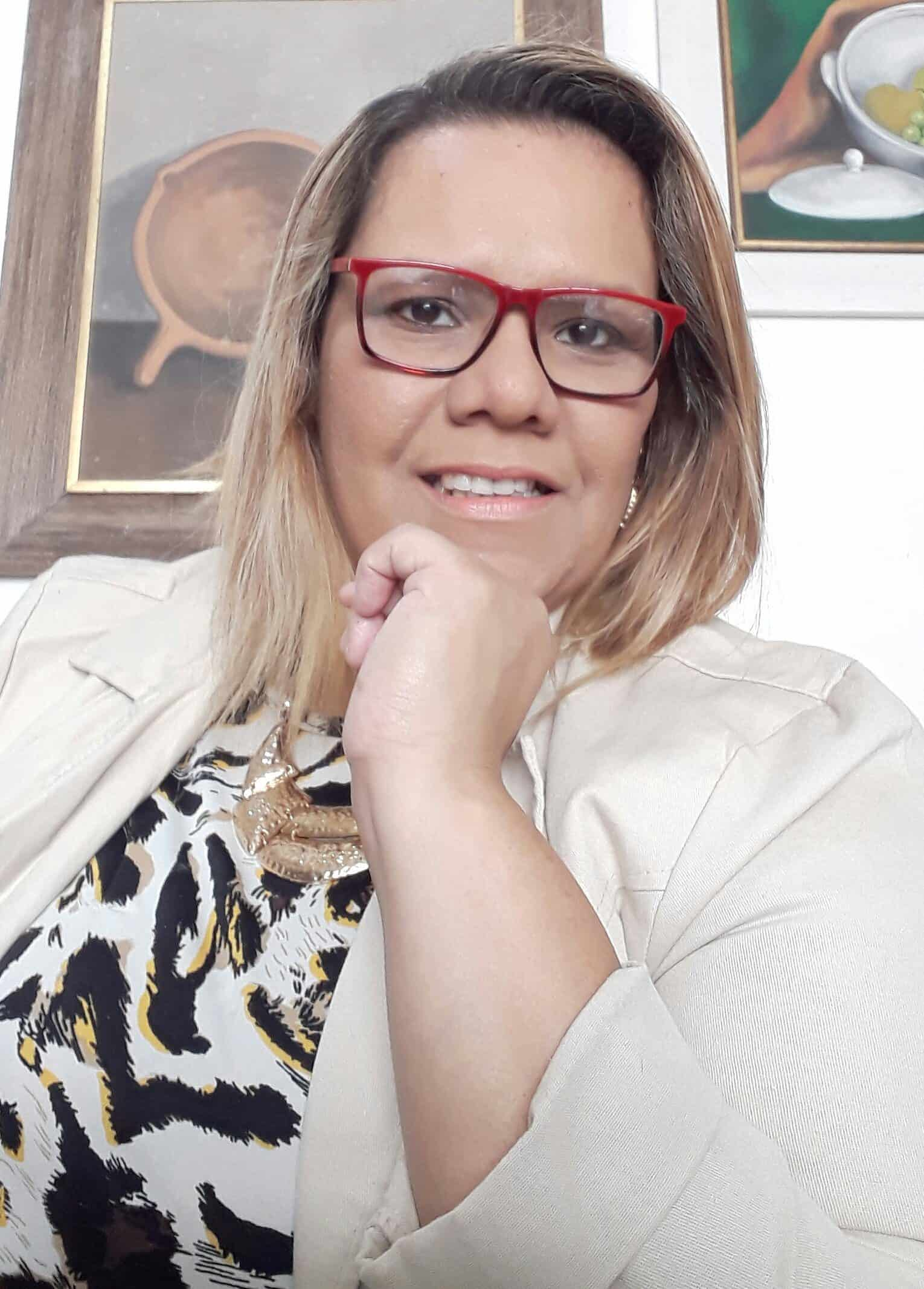 Ana Maciel