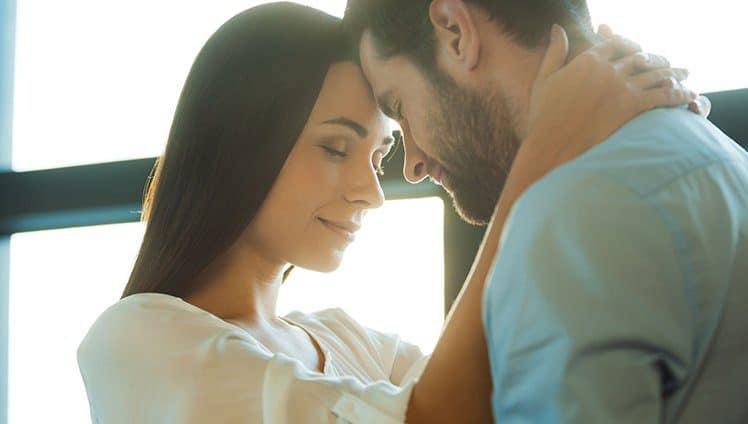 As 3 bases para um relacionamento saudável e o jogo dos espelhos site 1