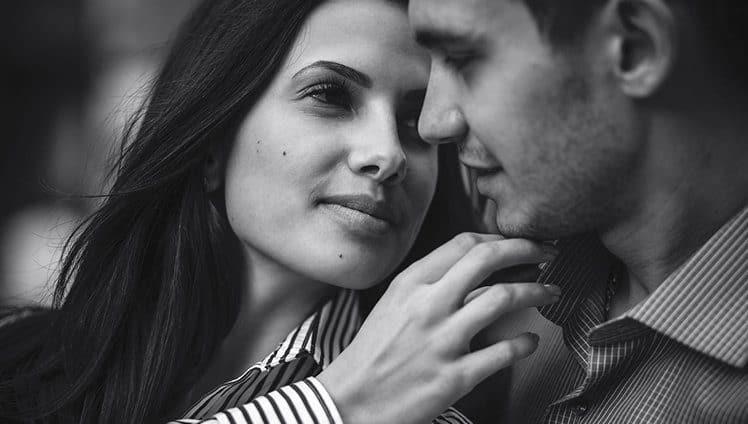 Eu sempre acreditei que todas as coisas pudessem fazer sentido se tivesse amor. Eu sempre acreditei no amor site