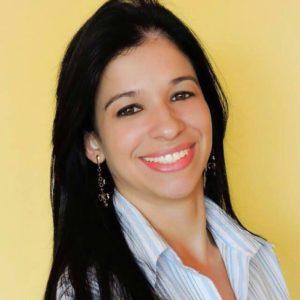 Paloma de Carvalho