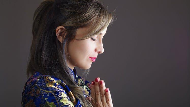 Poderosa oração das almas gêmeas site