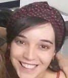 Elaine Feliciano