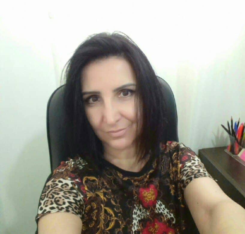 Josiane Costa